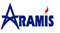 ARAMIS DEVELOPMENT LIMITED