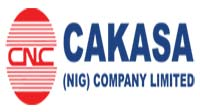 CAKASA ENGINEERING SERVICES LIMITED