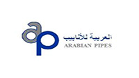 ARABIAN PIPE COMPANY LIMITED
