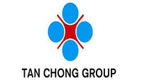 TAN CHONG GROUP OF COMPANIES