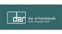 DAR AL HANDASHA GROUP